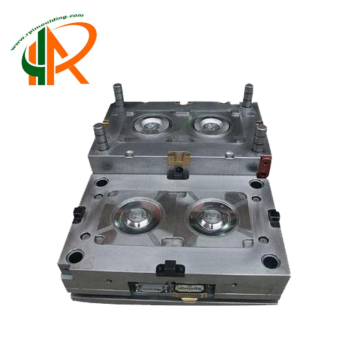 China Mould Manufacturer|Plastic Injection Mould Maker|China