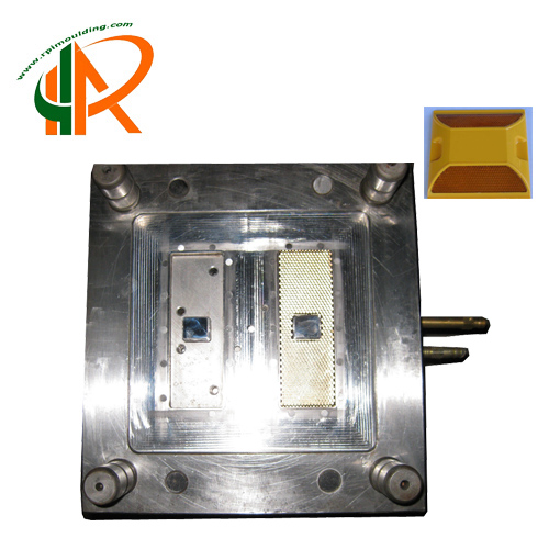 Safety Products Mould Plastic Housing Mold China