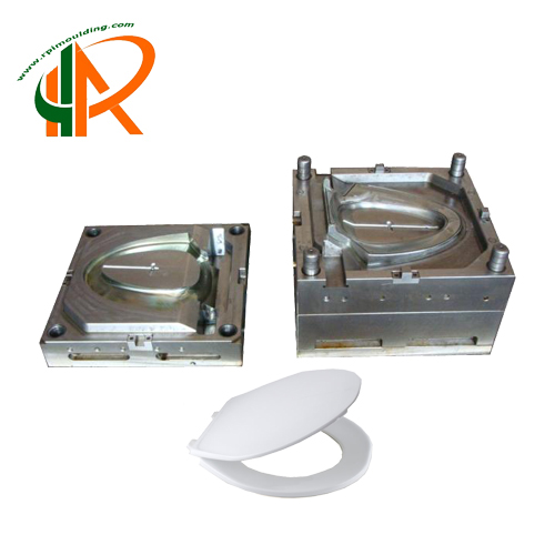 Injection mold China,Toilet seat mold,Plastic hanger mould,Plastic ...